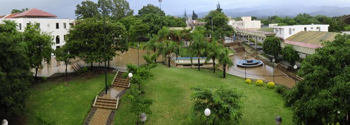 UNCA - Universidad Nacional de Catamarca df0c308ab296